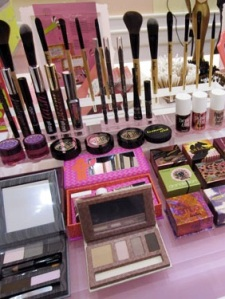 SF-Womens-Expo-Benefit-Makeup